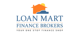 Loan Mart Finance Brokers